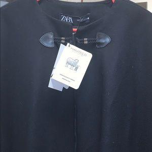 Mantenco Zara coat